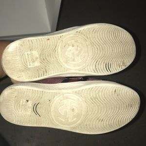 Gucci Shoes - Gucci Sneakers